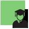 life-logo1