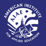 American Institute for Applied Education